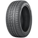Шины Nokian Tyres Nordman SZ2