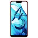 Смартфон OPPO A5 4 32GB