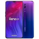 Смартфон OPPO Reno Z 4 128GB