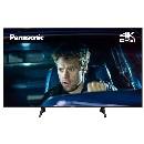 Телевизор Panasonic TX-50GXR700