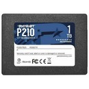 SSD Patriot Memory P210S1TB25 1024 GB