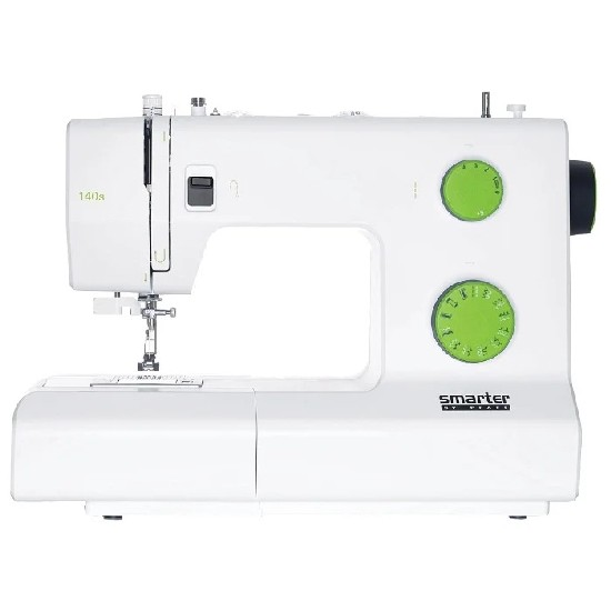 Швейная машина Pfaff Smarter 140S