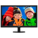 Монитор Philips 273V5LSB