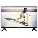 Телевизор Philips 32PHS4062