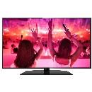 Телевизор Philips 32PHT5301