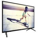 Телевизор Philips 40PFS4052