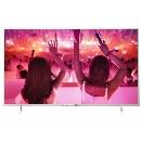 Телевизор Philips 40PFT5501