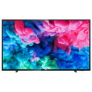 Телевизор Philips 43PUS6503