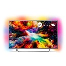 Телевизор Philips 50PUS7303
