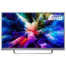 Телевизор Philips 55PUS7503
