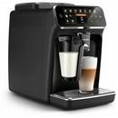 Кофемашина Philips EP4346 LatteGo