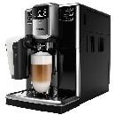 Кофемашина Philips EP5030 Series 5000 LatteGo