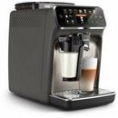 Кофемашина Philips EP5444 5400 Series LatteGo