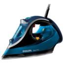 Утюг Philips GC4881 20 Azur Pro