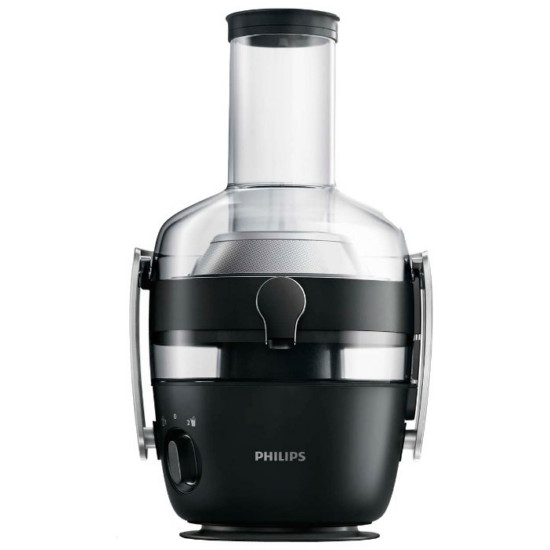 Соковыжималка Philips HR1919 Avance Collection