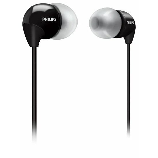 Наушники Philips SHE3590