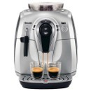 Кофемашина Philips Saeco HD 8745