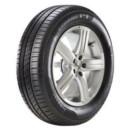 Шины Pirelli Cinturato P1 Verde