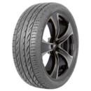 Шины Pirelli P Zero Nero GT