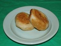 Пирожки с мясом в мультиварке