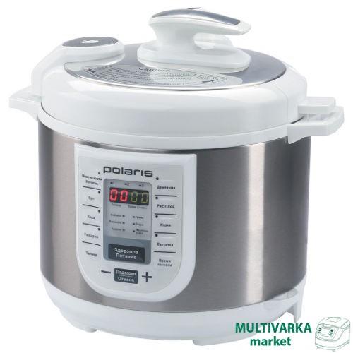 рецепты супов в мультиварке поларис ppc 0205ad видео