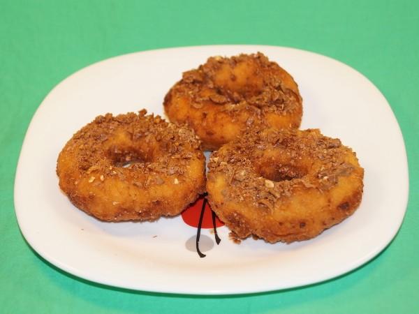 здравом пончики в мультиварке рецепты с фото цены обусловлены минимум