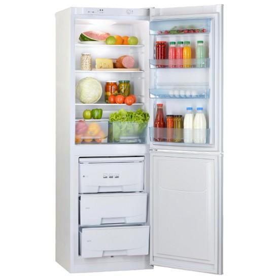 холодильник pozis rk 139 инструкция