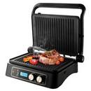 Гриль REDMOND SteakMaster RGM-M817D