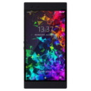 Смартфон Razer Phone 2 64GB