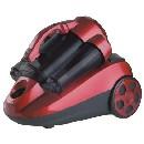 Пылесос Redber CVC 2258