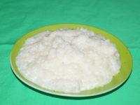 Рисовая каша для детей в мультиварке
