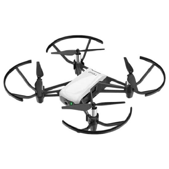 Квадрокоптер Ryze Tech Tello Boost Combo