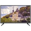 Телевизор STARWIND SW-LED32SA303