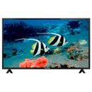 Телевизор STARWIND SW-LED42SB301