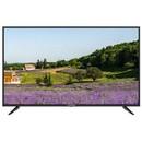 Телевизор STARWIND SW-LED43UA403