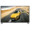 Телевизор STARWIND SW-LED50F403BT2S