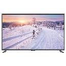 Телевизор STARWIND SW-LED50U3011BS2S