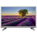 Телевизор SUPRA STV-LC22LT0051F