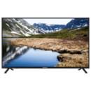 Телевизор SUPRA STV-LC50LT0010F