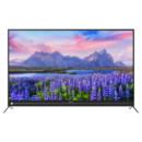 Телевизор SUPRA STV-LC50ST4000U