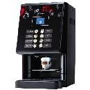 Кофемашина Saeco Phedra Evo Espresso
