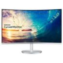 Монитор Samsung C27F591FDI