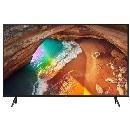 Телевизор Samsung GQ43Q60RGT