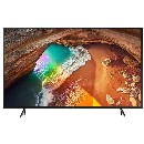 Телевизор Samsung GQ55Q60RGT