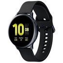 Умные часы Samsung Galaxy Watch Active2 алюминий 40мм