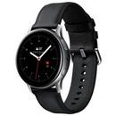 Умные часы Samsung Galaxy Watch Active2 сталь 44мм