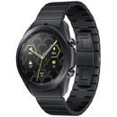 Умные часы Samsung Galaxy Watch3 Titan 45мм