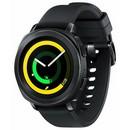 Умные часы Samsung Gear Sport