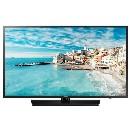 Телевизор Samsung HG32EJ470NK