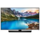 Телевизор Samsung HG43ED690MB
